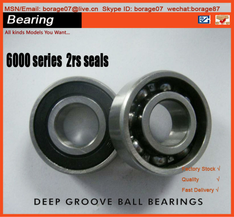 stainless steel hybrid ceramic ball bearing 40*68*15 mm s6008 s6008 2rs bearing 6008 2rs size40x68x15 stainless steel ceramic ball hybrid bike bearing s6008 2rs