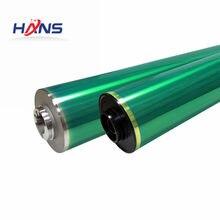 Cylindre tambour OPC japonais DR610, pour Konica Minolta dizhub Pro C500 C5500 C5501 C6500 C6501 presse C6000 c7000 6500, 1 pièce
