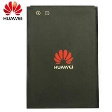 HuaWei 100% Original Battery HB554666RAW For Huawei 4G Lte WIFI Router E5372 E5373 E5375 EC5377 E5330 Replacement Phone battery стоимость