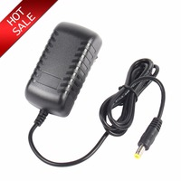 AC Adapter And Power Wall Charger Power Supply Charging Adaptor EU Plug For Ecovacs Dibea Panda
