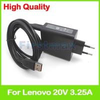 20V 3 25A 5 2V 2A USB AC Power Adapter For Lenovo Yoga 700 Only For