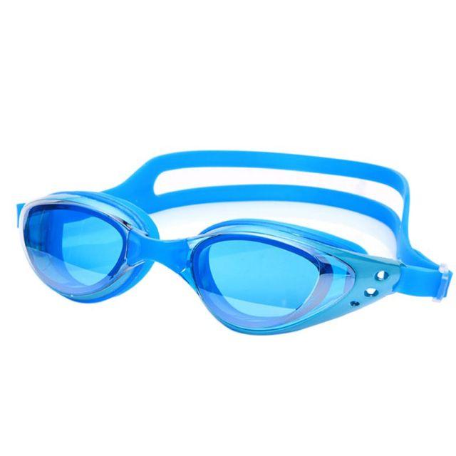 c31800666 2017 Mulheres Dos Homens de Natação Adulto Piscina Armação de Óculos  Esportivos Óculos Masculinos do Sexo