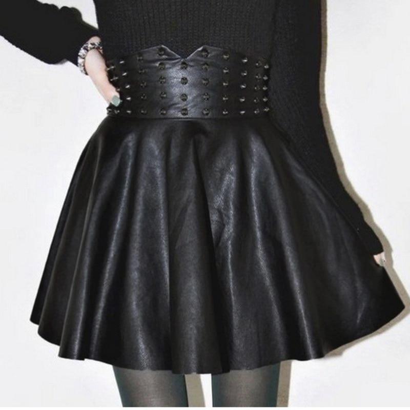 Aliexpress.com : Buy Zanzea Brand 2016 Women Korean Fashion Sexy ...