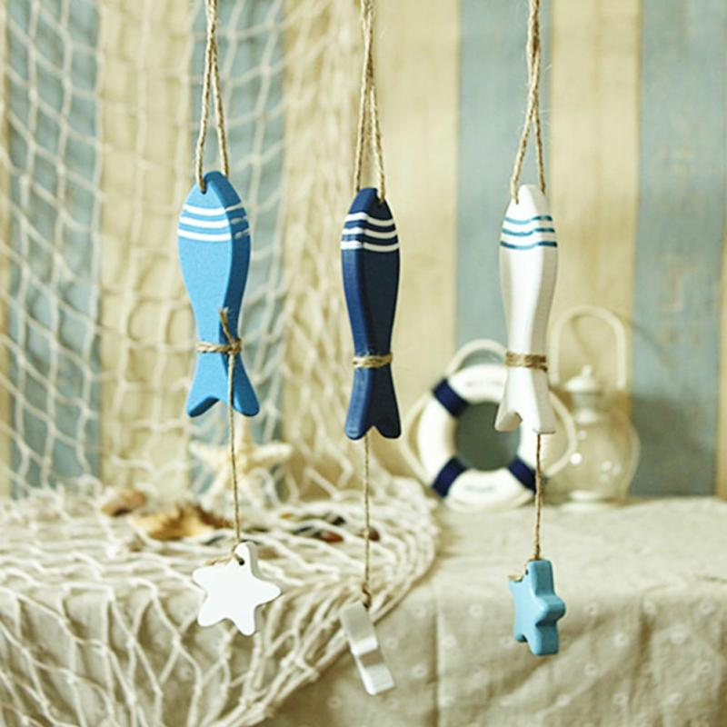 popular wooden fish decorations-buy cheap wooden fish decorations