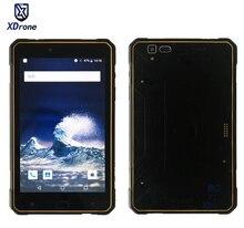 Original Kcosit K917 Rugged Slim Tablet PC font b Phone b font Ultra thin font b