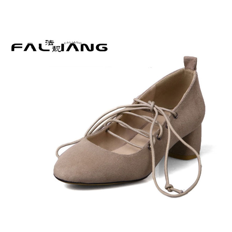 ФОТО Big Size 11 12 13 14 15 16 17 Package root In 2017 the new fashion  women's sandals women's shoes woman for women platform shoes