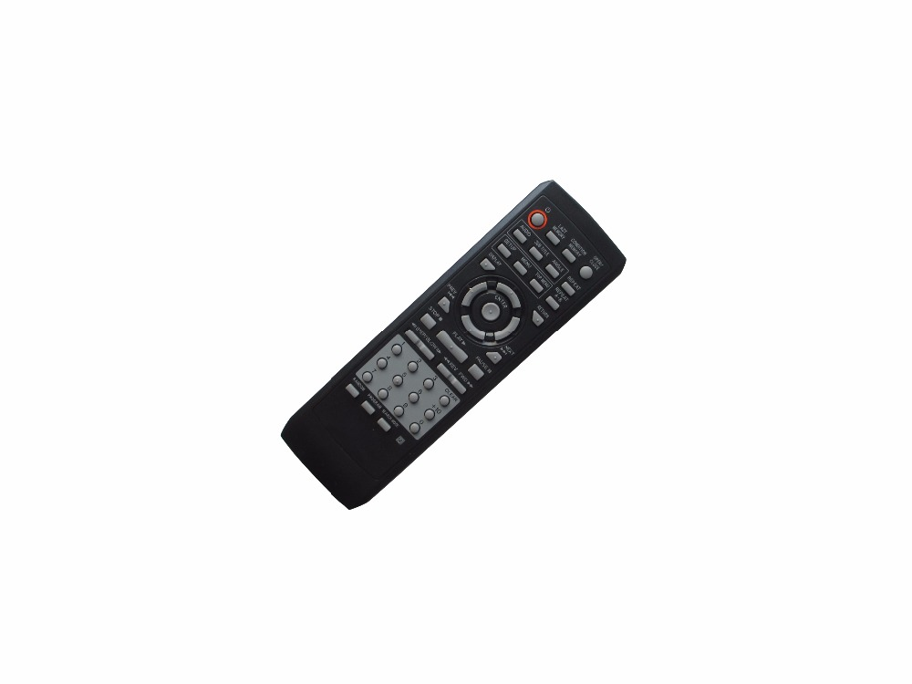 Remote Control For Pioneer VXX2702 DV-333 DV-340 DV-434 DV-444 DV-341 DV-343 DV-353 DV-440 DV-535 DV-636D ADD DVD Player original new vnp1713 for pioneer dvd laser lens vnp1713 a vxx2653 vxx2658 dv s5d s6d s10a