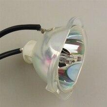 Lâmpada de Substituição Do Projetor nua SHP22 para Phoenix SHP22