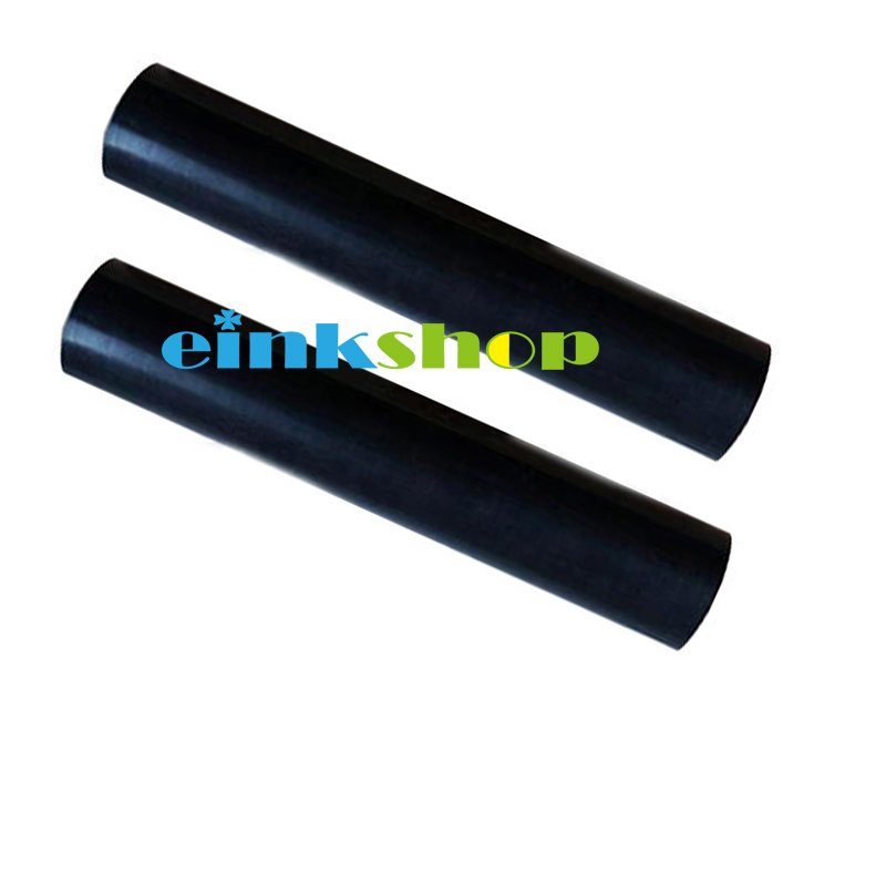High Quality Fuser Belt for Ricoh MPC 2000 MPC 2800 MPC3000 MPC3300 For Savin C2828 2525 C3030  Printer B238-4070 import fuser belt for ricoh mpc 2000 mpc 2800 mpc3000 mpc3300 b238 4070 for savin c2828 2525 c3030 for lanier ld420 425 430