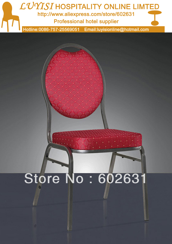 Hotsale Cheap Stacking Banquet Chair LYS-T200