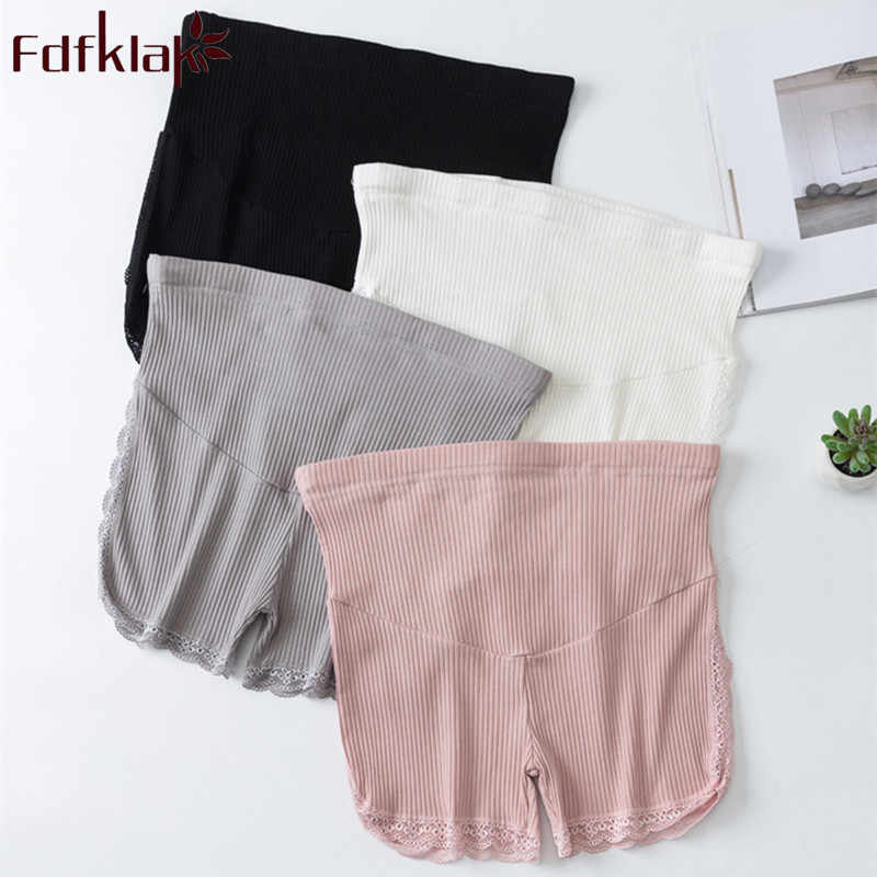 Pregnancy Summer Cotton Maternity Bottoms Pregency Pants Maternity Pants For Pregnant Women Pregnant Big Size M-XXL Fdfklak