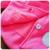 Bebé niña poncho capa de la rebeca femenina capa jaquestas infat infantis ganchillo bebé cardigan niña prendas de vestir exteriores clothing 60d051a