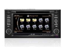 For Subaru Impreza 2007~2012 – Car GPS Navigation System + Radio TV DVD BT iPod 3G WIFI HD Screen Multimedia System