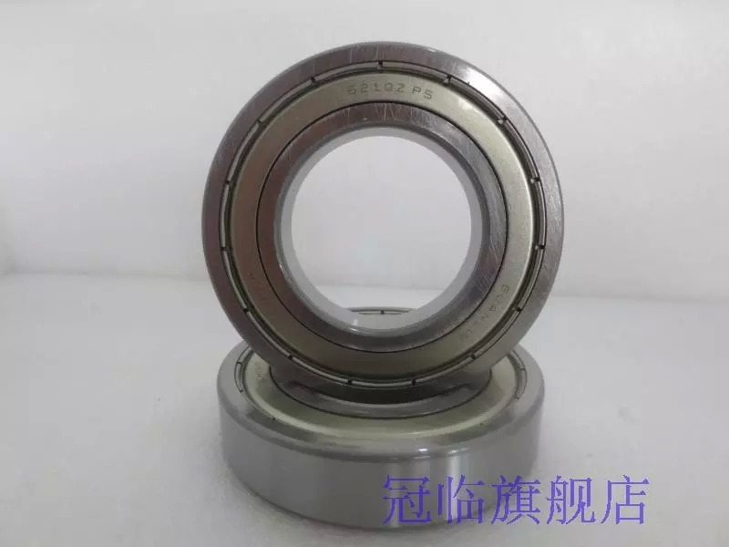 6210 ZZ P5 Z2 motor bearings for high-speed precision CNC machine tool bearings deep groove ball bearing seals 6003 zz p5 z2 motor bearings for high speed precision cnc machine tool bearings deep groove ball bearing seals