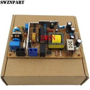 Image 2 - Power Supply Board For SAMSUNG CLP 360 CLP 365 CLP 366 CLX 3305 CLX 3306 CLX 3300 CLX3306 3300 C410 C460 JC44 00213A JC44 00214A