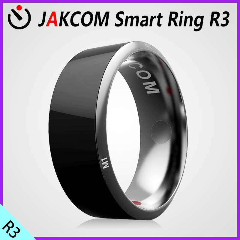 Jakcom Smart Ring R3 Hot Sale In Primary & Dry Batteries As Pkcell Cr123 Batteries Lithium Cr2 3V phone