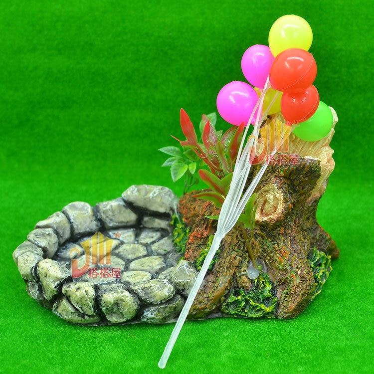G05-X429 niños regalo de bebé Juguete 1:12 Dollhouse mini Muebles - Muñecas y peluches - foto 3