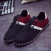 HOT! 2016 Hot Men Shoes Fashion Casual Shoes new Breathable cowhide summer fashion shoes men male Casual shoe