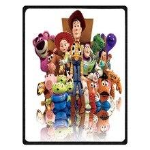 Vente En Gros Toy Story Bed Galerie Achetez A Des Lots A Petits