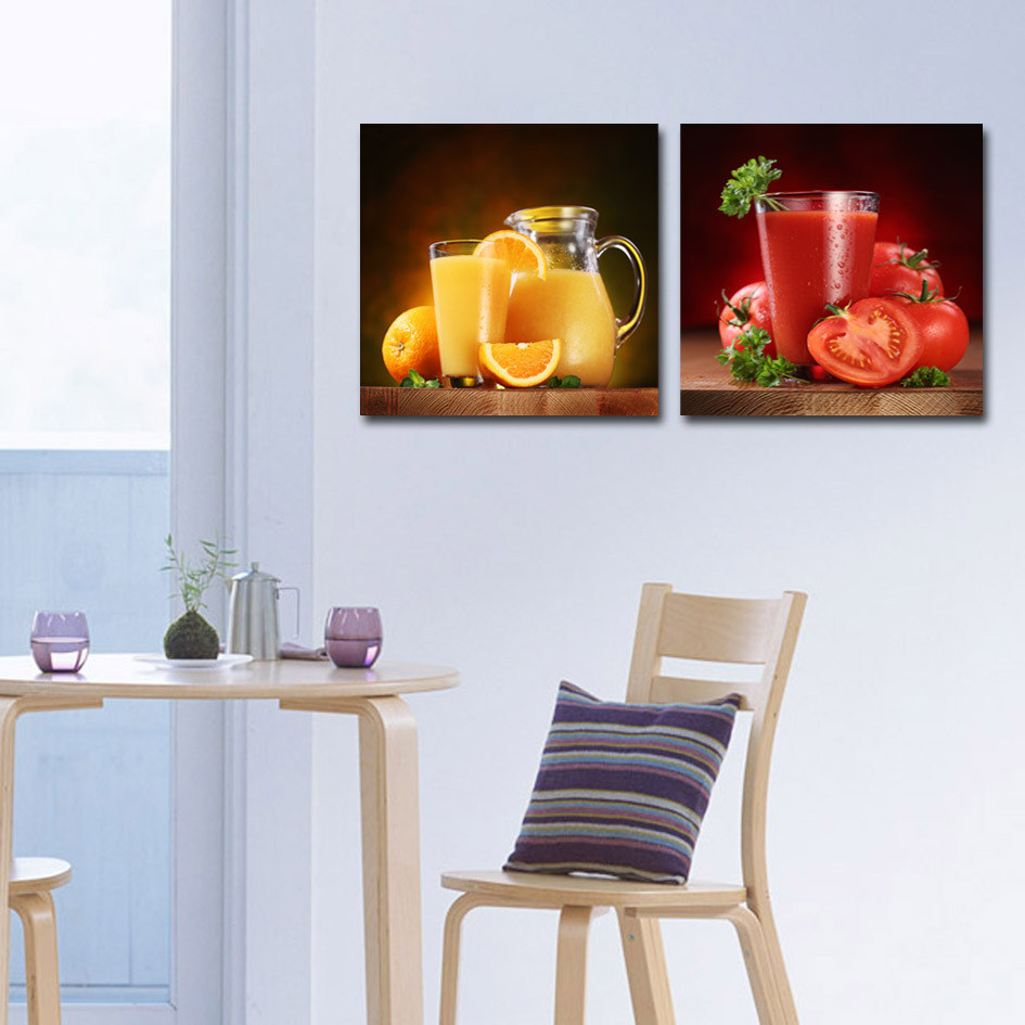 Compare Prices on Painting Fruits Dining Rooms- Online Shopping ...