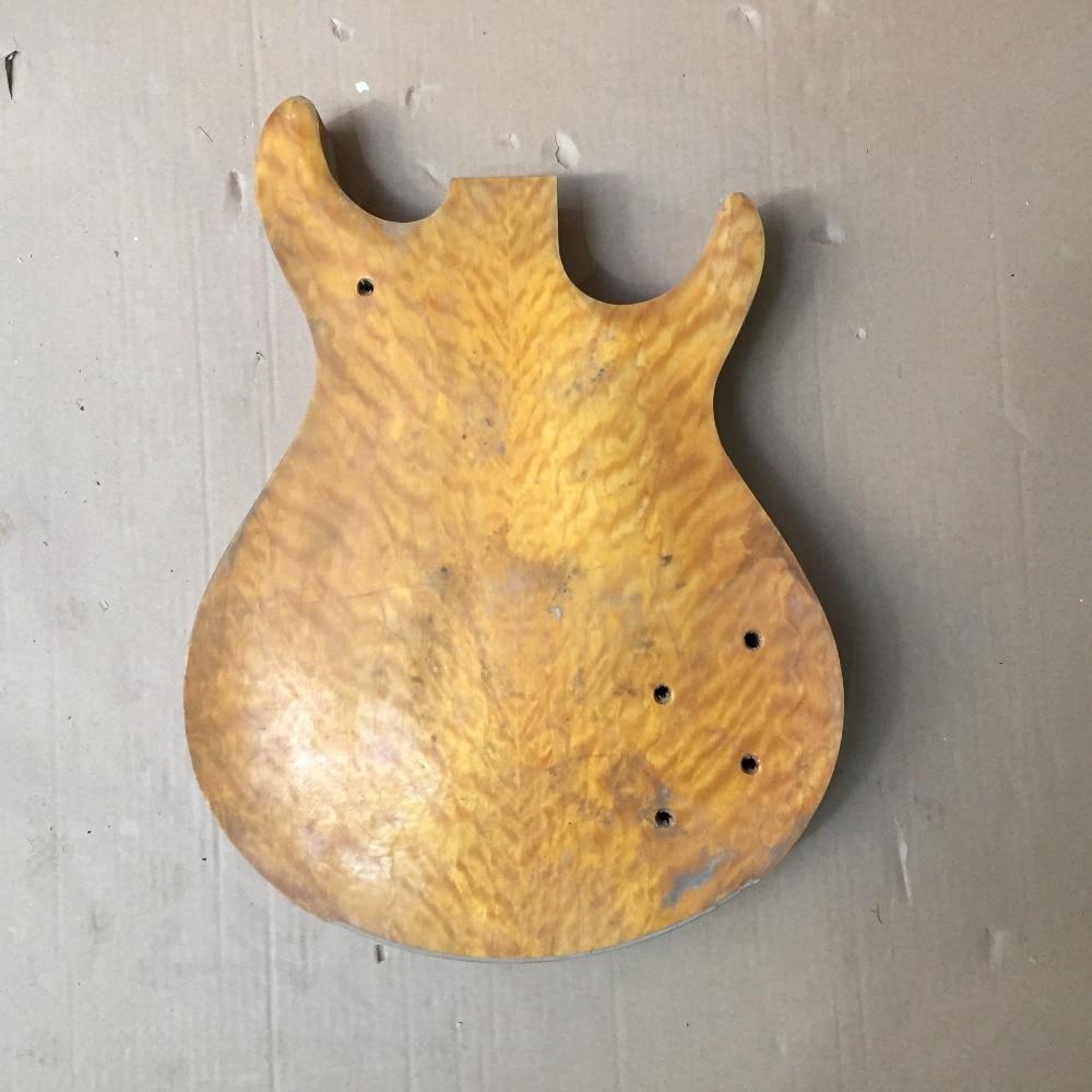 Afanti Music Electric guitar/ DIY Electric guitar body (ADK-1129)Afanti Music Electric guitar/ DIY Electric guitar body (ADK-1129)