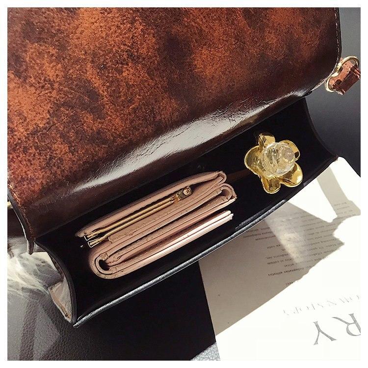 louis Luxury Brand Cross-body Bag Leather Flap Elephant Bags Case Handbags Lady Famous Brands Casual Tote Shoulder luis vuiton 44