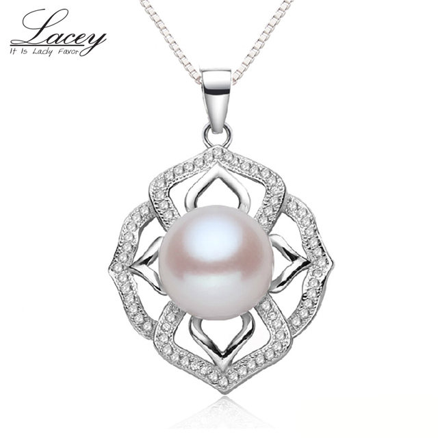 Big natural freshwater pearl jewelry pendant for women,real pearl pendant neckalce fine jewelry high quality girl party gifts