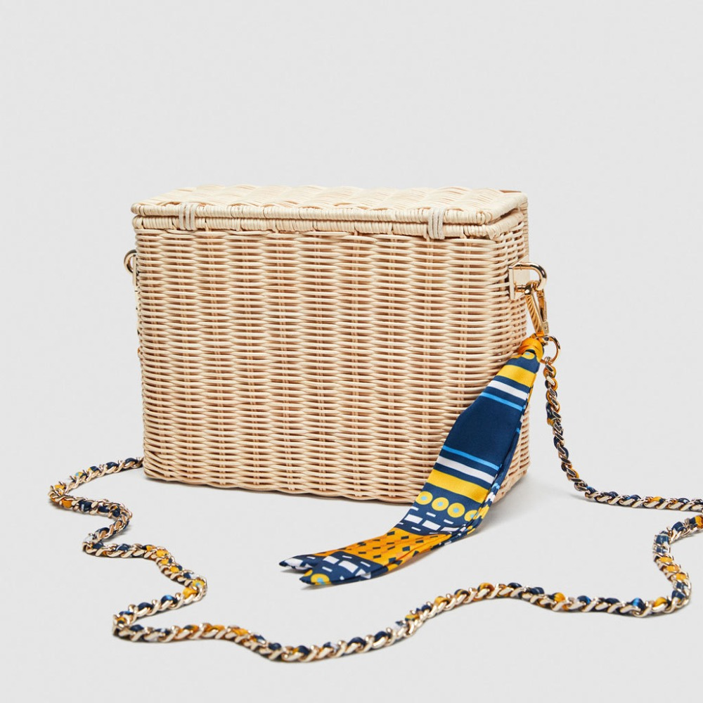 HTB1YQ3iPhjaK1RjSZKzq6xVwXXaD - The New Fashion Lady Shoulder Bag Retro Art Handmade Rattan Woven Straw Bags Vacation Holiday Travel Beach Bag Shoulder Bag