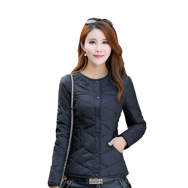 Slim Ultra Light   Down   Jacket Women Plus Size 5XL 2019 Winter Warm 90% White Duck   Down   Underwear Women   Down     Coat   Liner Outwear