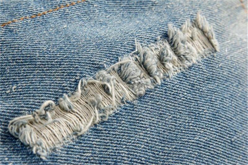 HTB1YQ3zXjzuK1RjSspeq6ziHVXab drop shipping 2018 new men jeans jacket and coats denim thick warm winter outwear S-4XL LBZ21