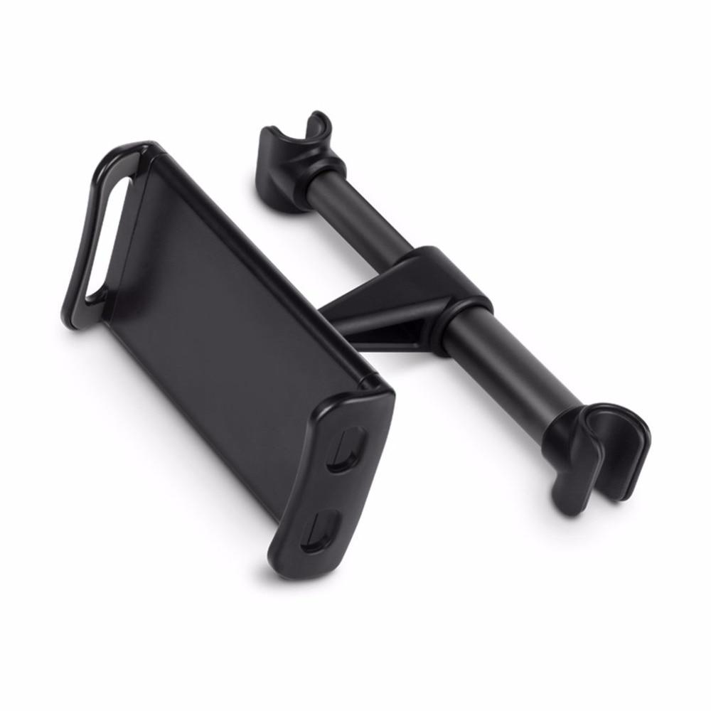 Car Phone Holder Car Mount Holder Stand 360 Rotation Mobile Phone Holder Stand for iphone6/7/6plus/5 for sumsung