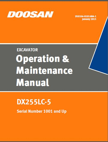 us $400 0 daios doosan 2018 workshop manual and maintenance and wirings diagrams for all doosan production pdf in software from automobiles \u0026
