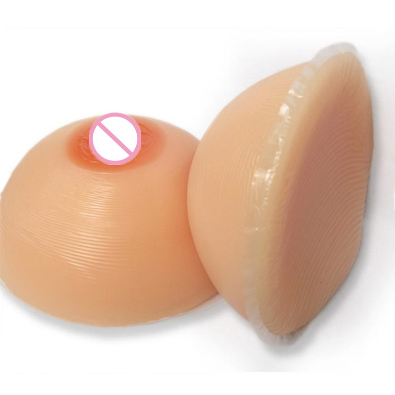 free shipping ,cheapest realistic breast cancer silicone breast boobs enhancers  400g AA shemale cross-dressingfree shipping ,cheapest realistic breast cancer silicone breast boobs enhancers  400g AA shemale cross-dressing