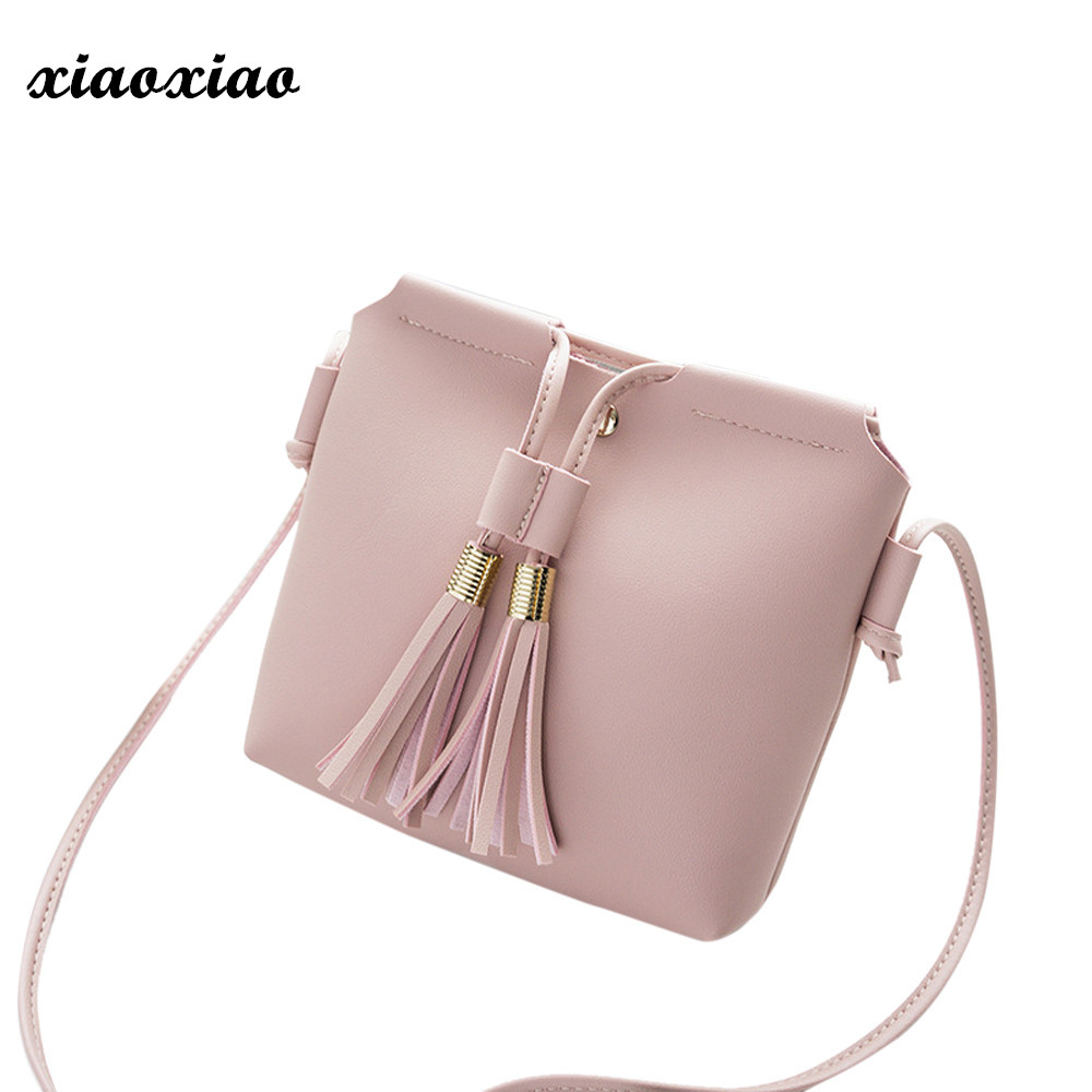 New Candy Color Women Messenger Bags Casual Shell Shoulder Crossbody Bags Fashion Handbags Clutches Ladies Party Bag casual small candy color handbags new brand fashion clutches ladies totes party purse women crossbody shoulder messenger bags