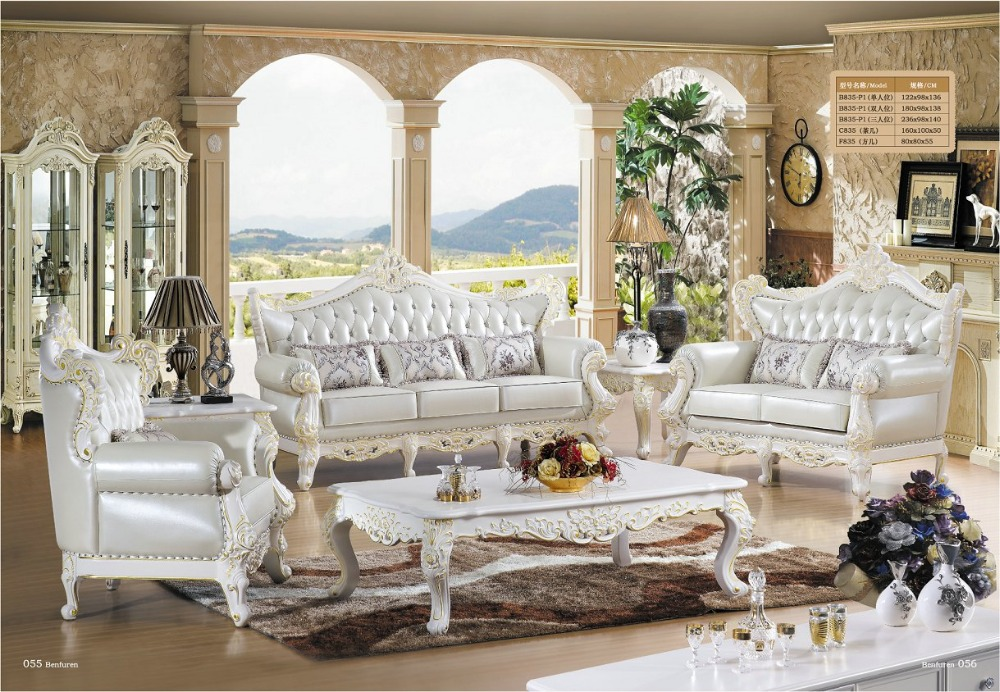 Compare Prices on Antique Living Room Furniture for Sale Online