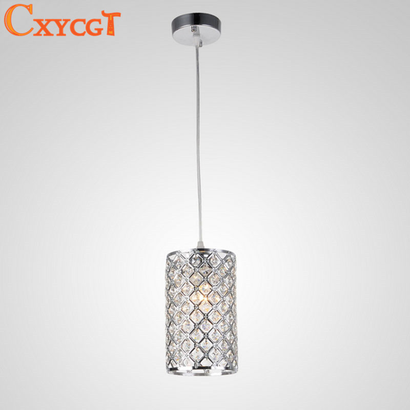 ФОТО  new fashion bar Aisle gold crystal lamps stairs crystal chandeliers