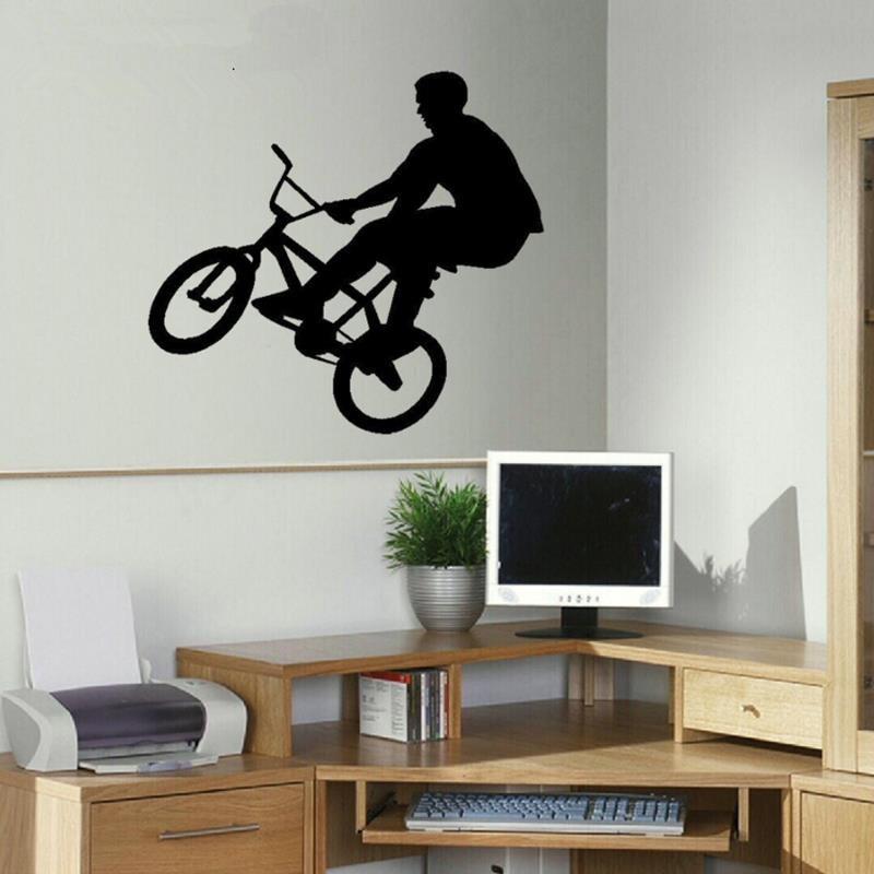 camera da letto della parete stencil-acquista a poco prezzo camera