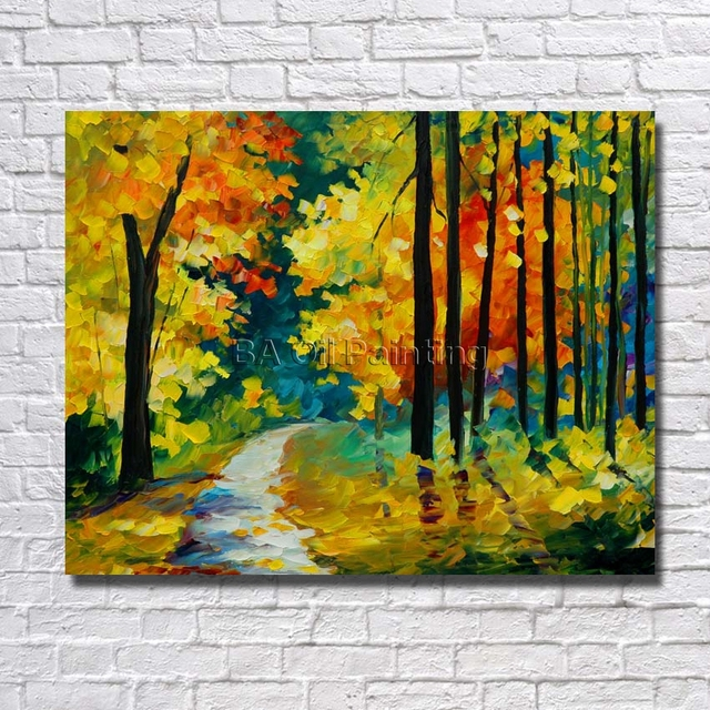 Small Canvas Art - Best Canvas 2018
