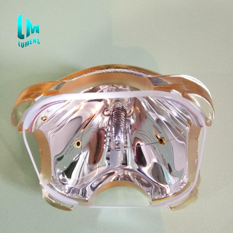 100% Originale Lmp H201 LMP H201 Lampada Del Proiettore Della Lampadina di Alta Qualità per Sony VPL VW85 VPL GH10 VPL HW10 HW20A VPL VW80 di Lunga Vita - 4