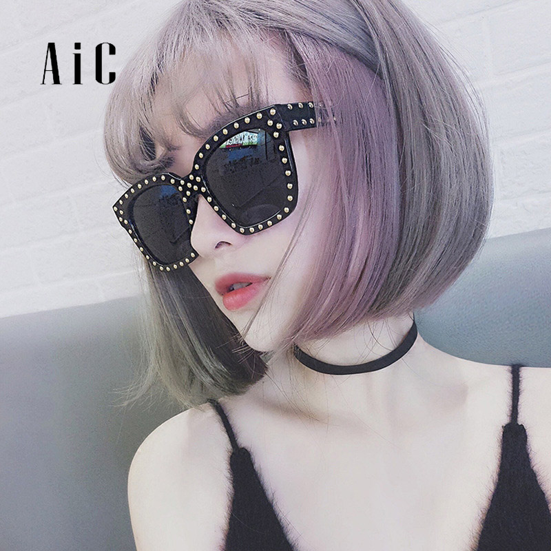 2017 New Arrived Sunglasses Wom