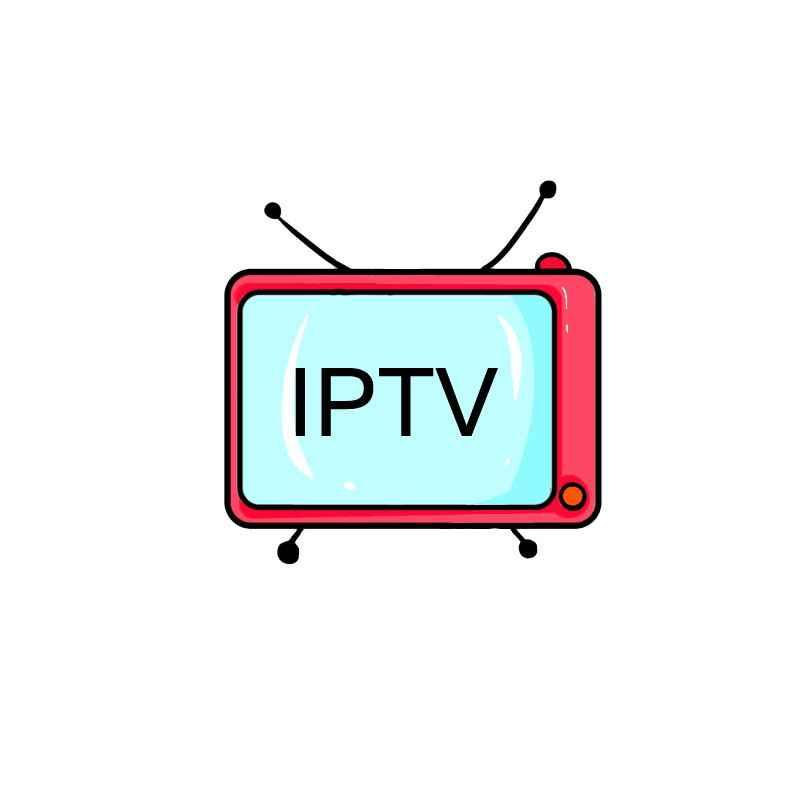 IPTV Berlangganan Eropa TV Portugal Spanyol Jerman VOD Live Film Dewasa XXX Smart TV MAG M3U Android Kotak IOS Enigma 2