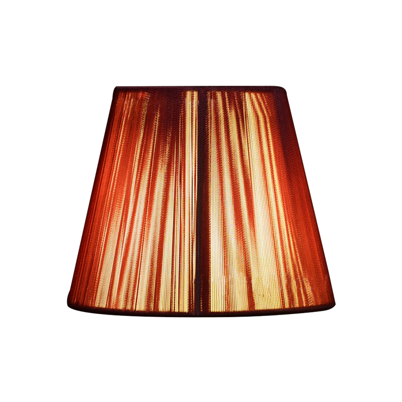 1 pcs stainless steel art deco lampshades for lamps factory 1 pcs stainless steel art deco lampshades for lamps factory wholesale modern lamp shade chandelier lamp small insulation in lamp covers shades from lights aloadofball Gallery