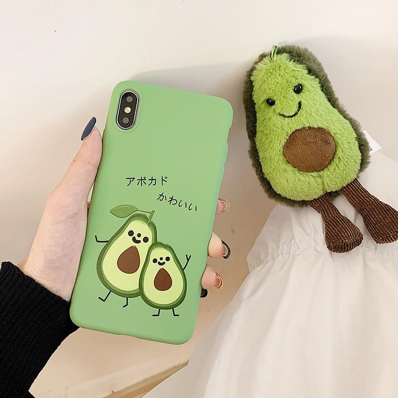 Matte Silicone Case for Meizu Meilan 5S M5S M6S S6 6 M6 Note 5 3 M3 M5 M1E M3E E2 E3 MX5 MX6 X M3X Cute Phone Case Cover Fundas