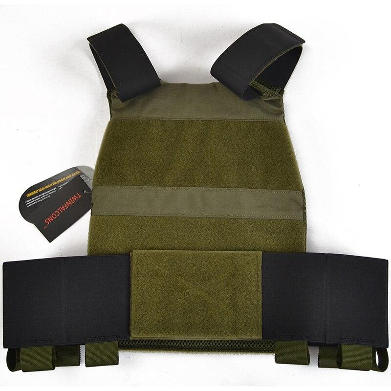 Tactical-Vest-VT08-12A