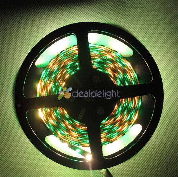 5M-300-LEDs-60led-M-5050-RGBW-RGB-Warm-White-LED-Strip-Light-NP-DC12V-Remote (4)_a.jpg