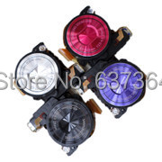 Camera Parts Free Shipping! FOR Samsung ST77 ST88 ST76 DV300F Lens No CCD (specify desired model color)