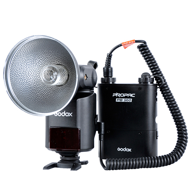 godox ad360 батареи
