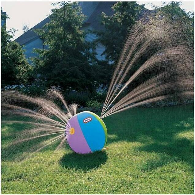 New-75CM-Inflatable-Spray-Water-Ball-Childrens-Summer-Outdoor-Swimming-Beach-Pool-Play-The-Lawn-Balls-Playing-Smash-It-Toys-3