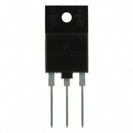 5 шт./лот в наличии 2SD1895 D1895 NPN Darlington транзистор TO-3PF 160V 8A гарантия качества