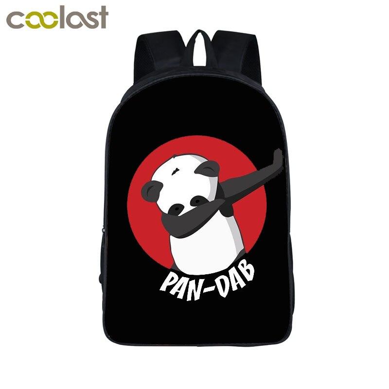 livro bolsa sacolas para mulheres Tipo de Estampa : Unicorn, panda